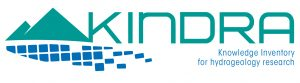 Kindra Project